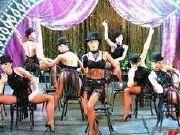 【楼盘活动】《璀璨中央,星光百老汇》丨专享派对