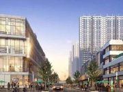 买房最重要的是要提前布局!深圳最后一个价值洼地正在强势崛起!
