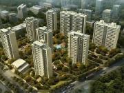 每日楼盘点评:杭州朗诗乐府楼盘户型居住投资价值综合分析点评!