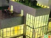 五矿万境广场:以商墅,指引商业形态革新