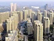 9月一手住宅均价20421元/㎡ 西区成交占主导
