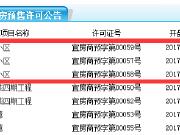 恒禾东尚又有新房可买啦!昨日获取预售许可证共412套房源!