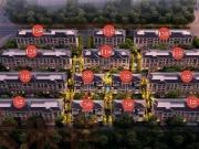 聚焦北龙湖最新楼盘.最优质房源