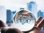 粤港澳大湾区GDP有望世界湾区第一 广州洋房只要1字头!