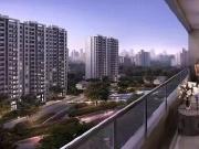 3月开盘预告|宁波将迎来12大楼盘入市,有你想买的房子吗?