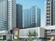 小公寓 大用处—锦地翰城