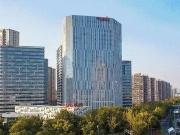 市中心精装现房酒店式公寓,地铁上盖,现房出售