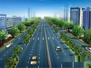 2016年宿州市重点工程第43周工程进度