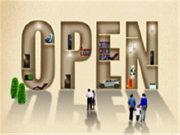三峡广场龙湖·金沙天街2020年开业!