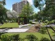 丰台西山甲一号房源在售 均价65000元/平米