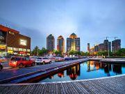 最新数据!扬州新房均价已达11226元/㎡,各区买房门槛曝光