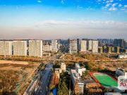 开盘预告!2月芜湖市区预计将有9盘入市!