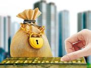 银行拒绝向你提供贷款的8个理由!看看你中枪没