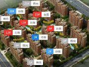 今天,扬州一楼盘豪领6栋楼销许,均价11000元/㎡,随时开盘