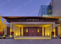 焦点北京新房
