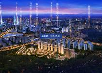 黄埔区改革审批凸显成效,助力企业快速发展