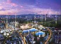 中新广州知识城或纳入广东综合性国家科学中心建设规划