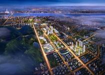 广州白云商圈强势崛起 即将迎来区块发展黄金阶段