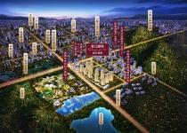 又一座崛起中的科学城 广州西大旺国家高新区发展潜力巨大