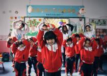 雅居乐地产「乐访童趣园」2020站 | 重返筑梦地,伴爱乐活