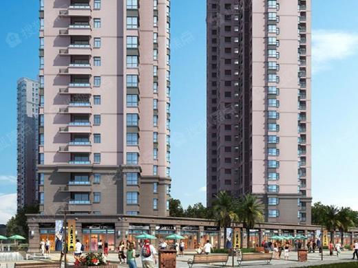 三明市人大常委会开展城区规划管理工作专题询问