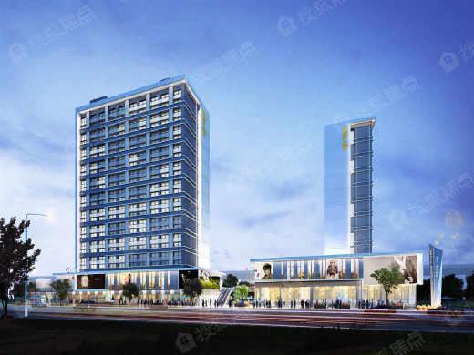 全国住房和城乡建设工作会议召开,护航长租公寓健康发展
