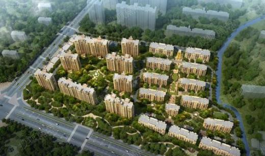 三盛·箐华里展示中心3月27日即将盛大开放