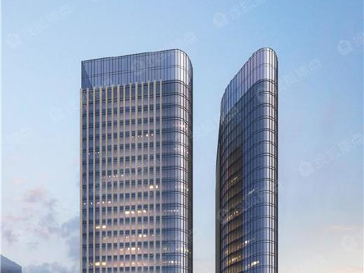 厦门银领中心怎么样 户型与房价走势详解