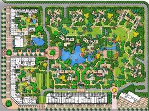 钦州东岸阳光怎么样 户型图有哪些?房价走势如何?