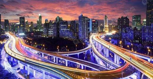 2020年! 四川南向高速公路通道有望达到12条