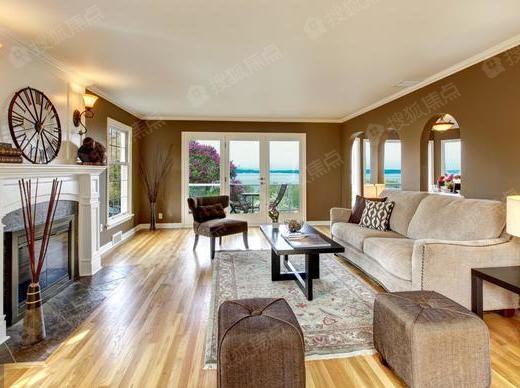 位置一样新房价格跟二手房价格一样,你会怎么选?这个问题有深度