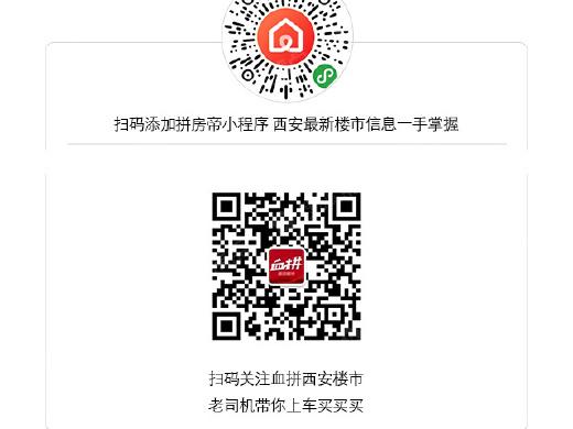 均价12871元/㎡ 中南上悦城124套房源登记中