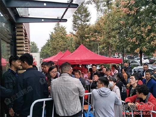 【昆吾名家】市区核心 一万抵二万优惠不等人!