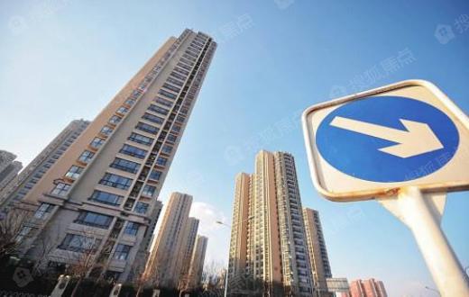 6月合肥楼市预计41家楼盘推新 其中包含8家纯新盘