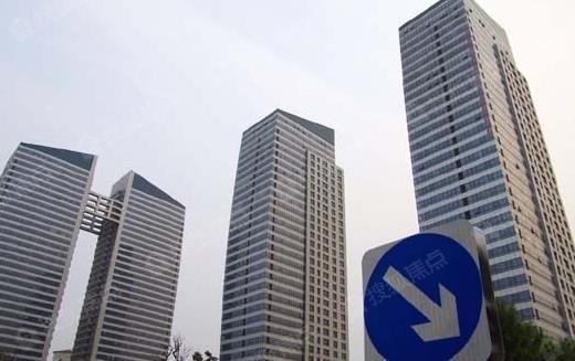 合肥九区三县房价天花板 新站最高单价1.98万/㎡
