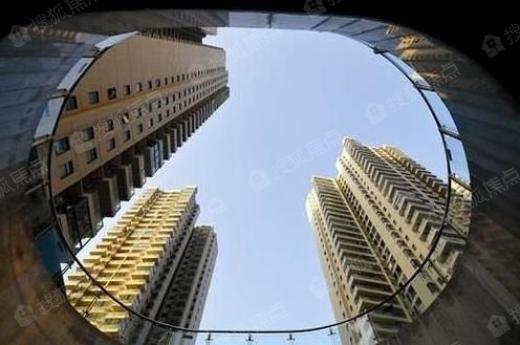 上半年合肥新房住宅销售30654套 同比上涨74.70%