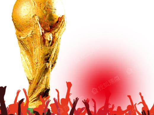 桂林楼市亦如世界杯:虽有冷门 但实力决定谁走得更远