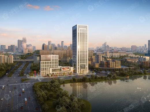 本周预计10项目开盘 为何年底主城集中入市?