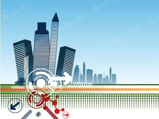 聚焦:沈阳楼市由去库存为主转为稳房价为主