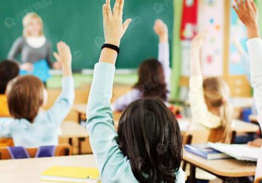 英国推中式教育 大连最全学区重点都在这