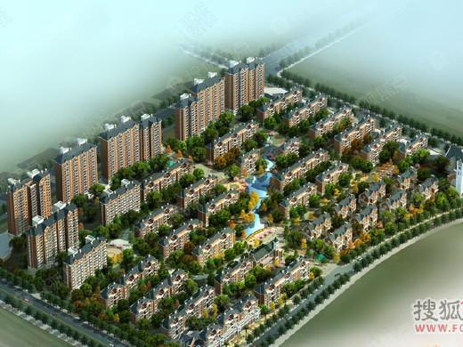 到2021年芜湖所有镇将用上天然气