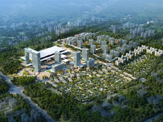 三亚保利海棠二期项目产权式酒店预售许可公告