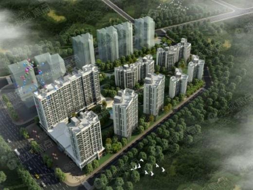 广州-茂名后年只需2.5小时 同城置业更轻松