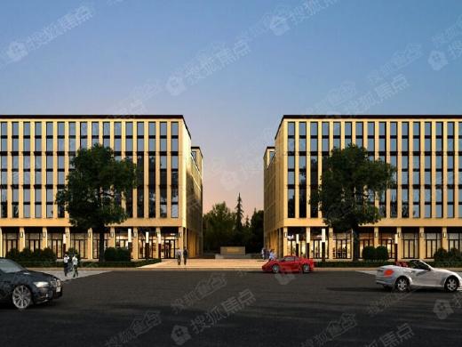 西湖区不限购公寓 总价80万起安家杭州
