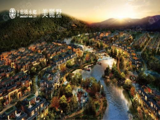 渝昆高铁明年开建 18万起迎昆明人置业重庆