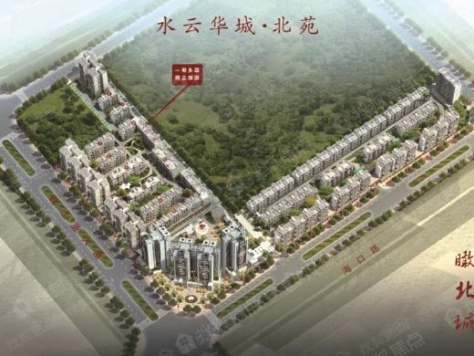 云南省官方发文 房地产抵押物价值评估费用应由银行承担