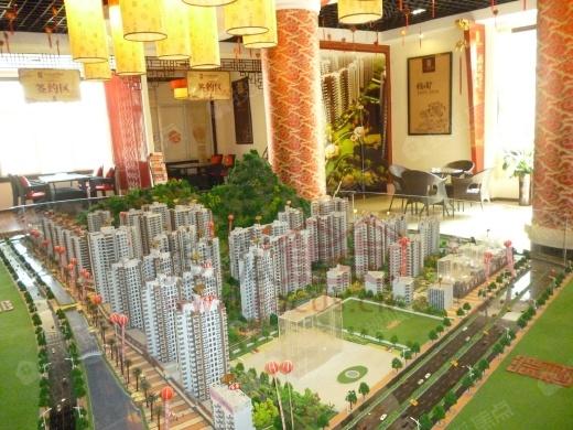 对号入座!临桂最新学区划分你家娃读哪里?