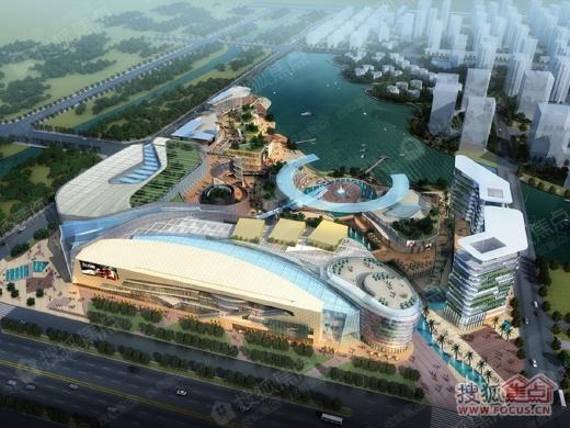 芜湖买房哪里最划算 5500元/平米起新房盘点