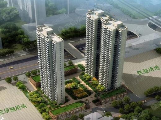 9月郑州楼市现4大买房怪象 暴涨背后谁买单?