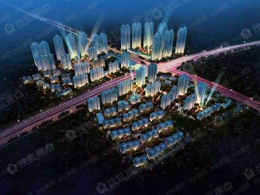 秦皇岛年内谋划88个老旧小区改造 惠及7.3万人